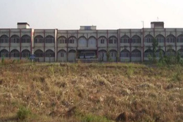 https://cache.careers360.mobi/media/colleges/social-media/media-gallery/11965/2019/4/3/Campus View of Dr Babasaheb Bhimrao Ambedkar Government Polytechnic Dadra and Nagar Haveli_Campus-View.JPG